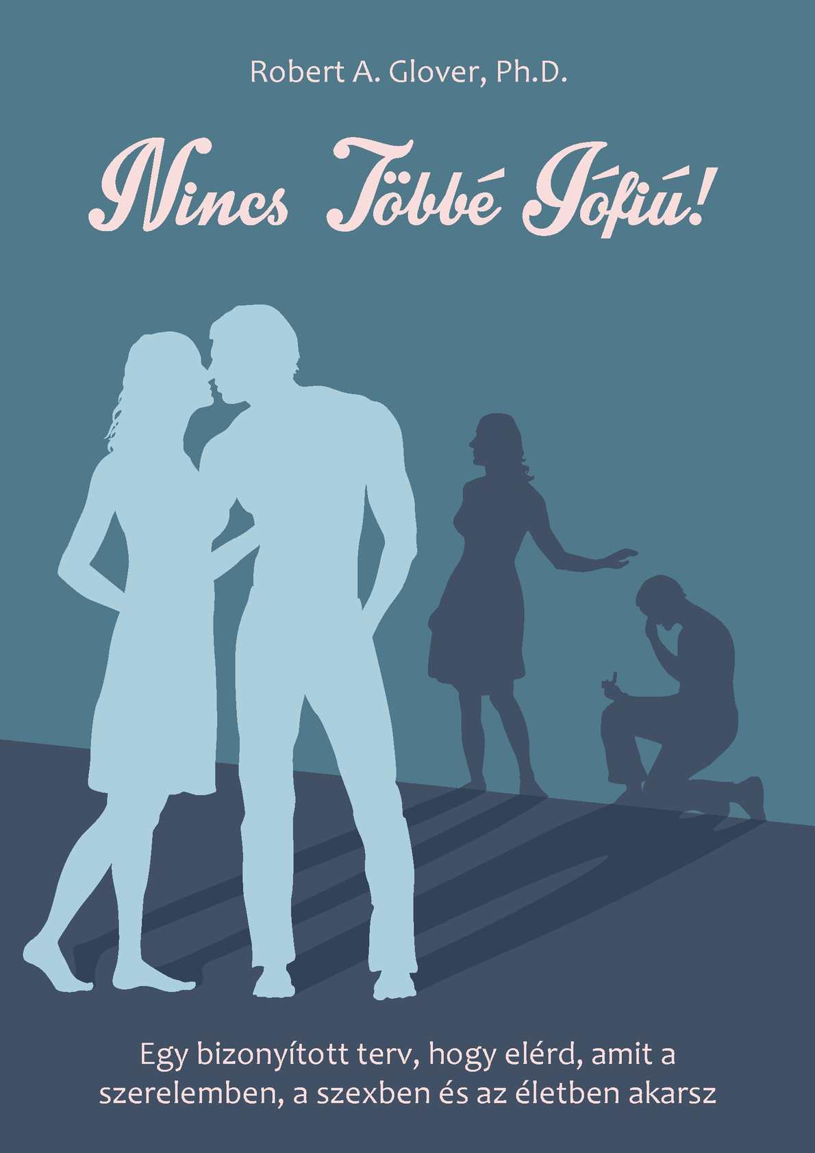 hogyan lehet segíteni a gyenge merevedésű férjen