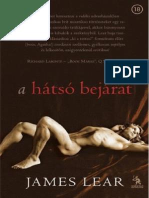 Top 10 megoldás az erekcióra | puskaspanzio.hu