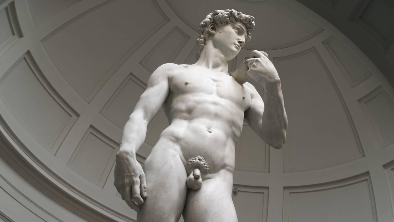 férfi pénisz az sárgarépa alakú pénisz