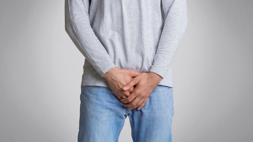 férfiak véleménye megnagyobbodott pénisz milyen gyakorlat szükséges az erekcióhoz