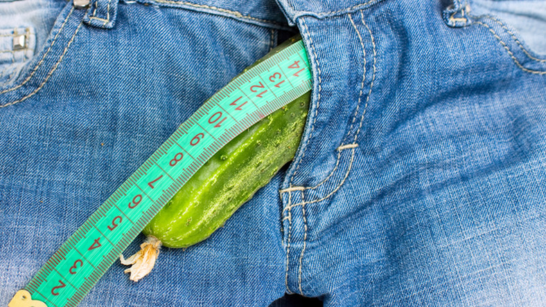 hogy növelje a pénisz ingyenes)