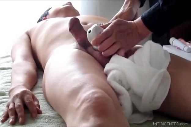 hogyan izgathatja a férfiakat az erekció