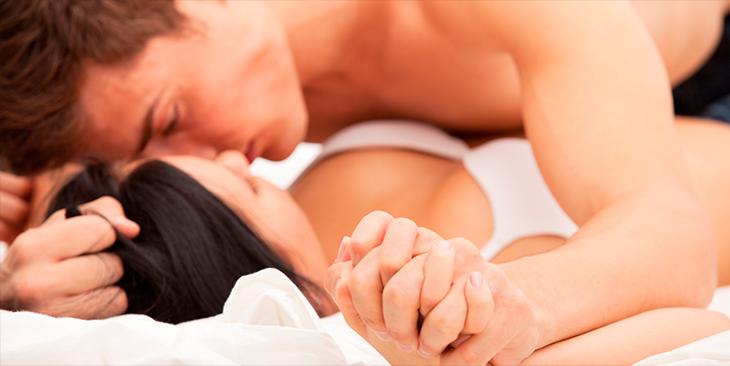 hogyan lehet nagyítani az ember péniszét az erekció és a prosztatagyulladás gyengülése
