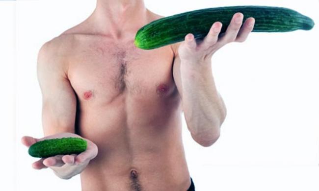 hordágy a pénisz megnagyobbodásához