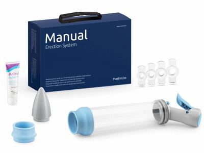 hosszan tartó erekciós gyógyszer)