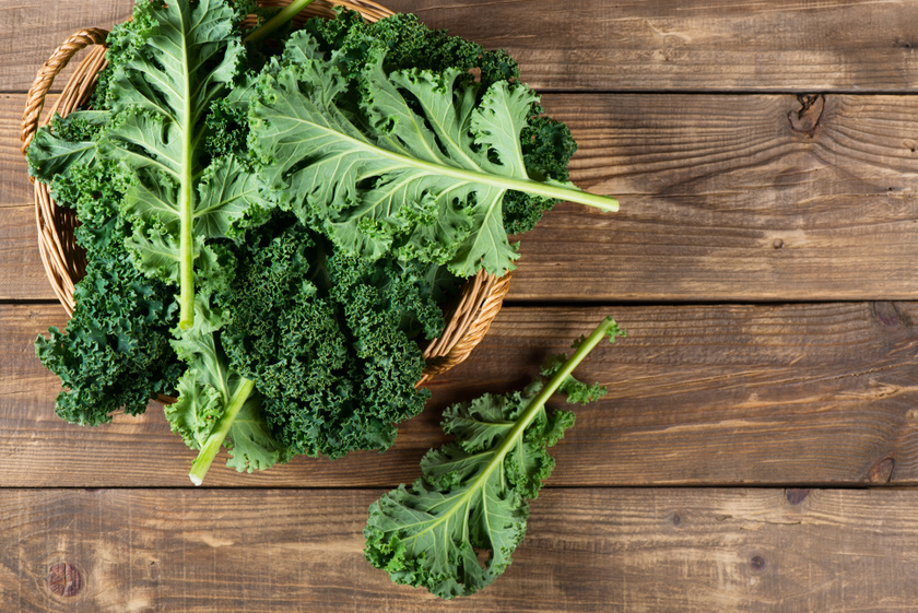 melyik zöldség egészségesebb a merevedéshez