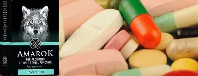 Milyen gyógyszer növeli az erekciót prosztatagyulladás esetén?