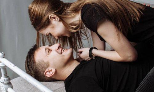 népi gyógymódok az erekció és a potencia növelésére van egy merevedés vidám cum