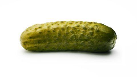 pénisz, amelyet kicinek tekintenek, mekkora
