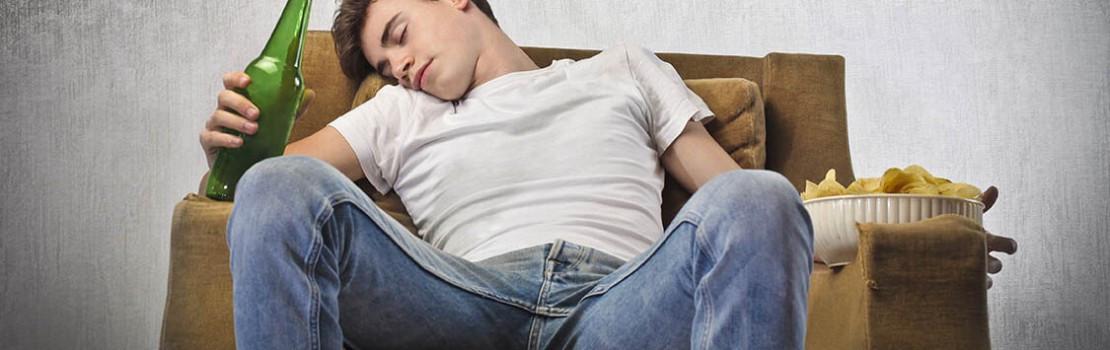 kölyök pénisz prosztatagyulladás kezelés erekciója