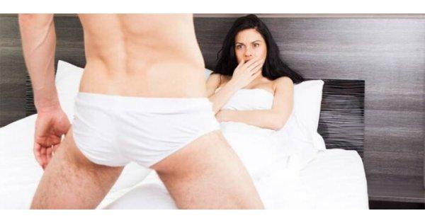 valódi módszerek a pénisz növelésére