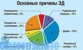 vitaminok a tartós erekció érdekében)