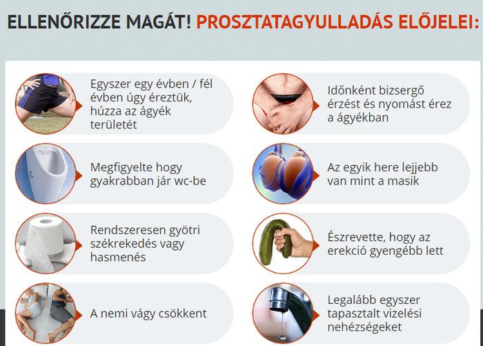 vélemények a fórumokon gyógyszer erekció)