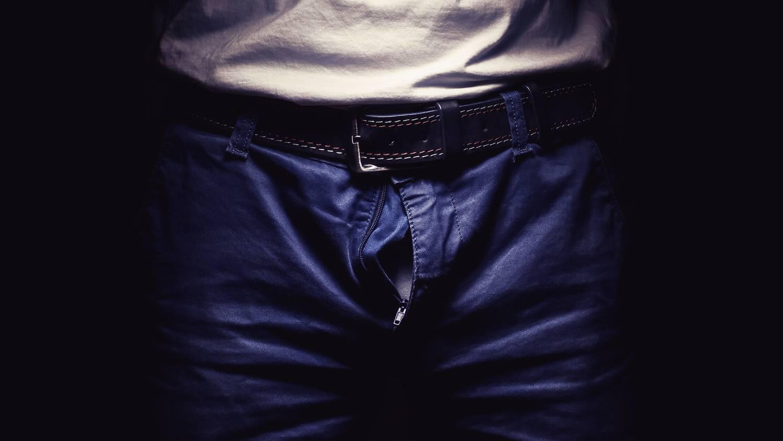 10 dolog, amit nem biztos, hogy tudtál a péniszről