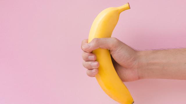 melyik pénisz alakja jobb