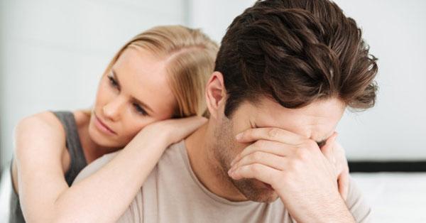 férfi merevedési érzések kis pénisz szexi