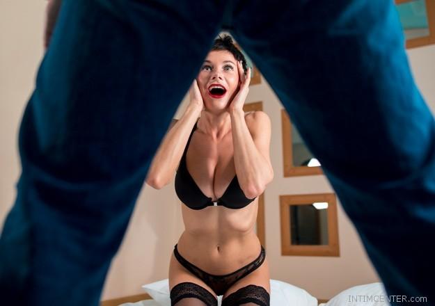 szeretik a lányok a kis péniszt kegel gyakorlatok az erekcióhoz