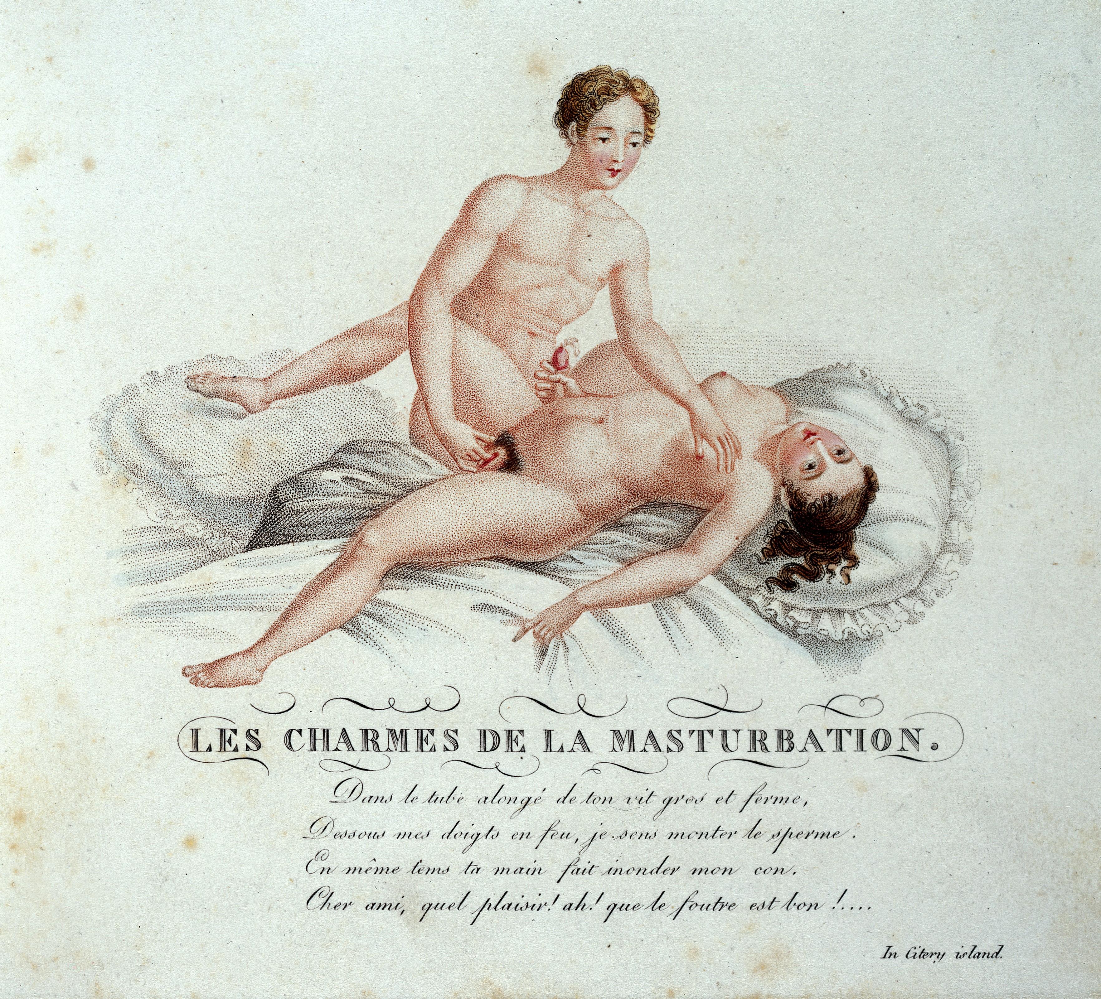 az erekció károsodása magömlés nélkül