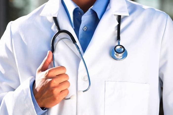 elveszített merevedést melyik orvos)