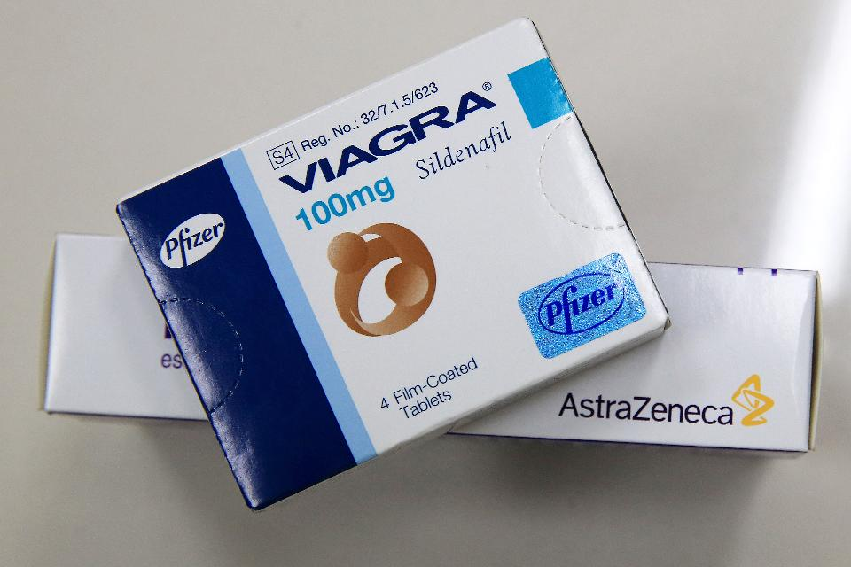 hogyan kell helyesen elrejteni a péniszet
