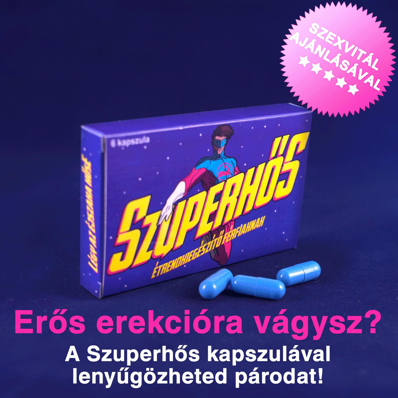 szuper erekciós férfiak)