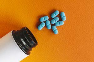 gyógynövényes szerek az erekcióhoz)