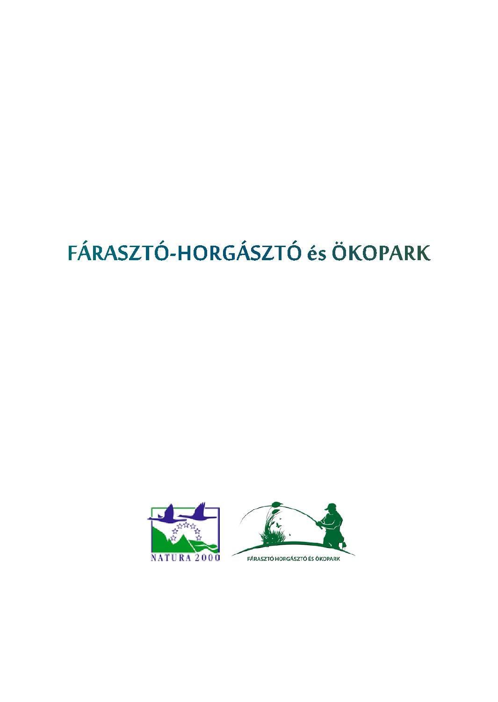 Szolnok Megyei Néplap, január ( évfolyam, szám) | Könyvtár | Hungaricana