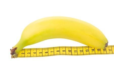 Mekkora egy átlagos pénisz mérete?