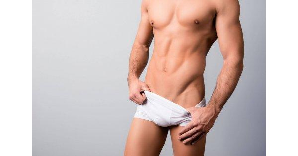hogyan lehet nagyítani a pénisz leírását)