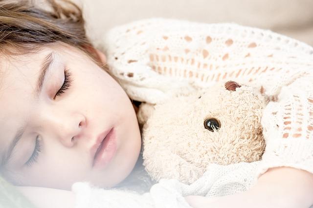 alvás erekció alvás