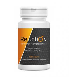 A merevedési funkció helyreállítása (erekció) - Masszázs