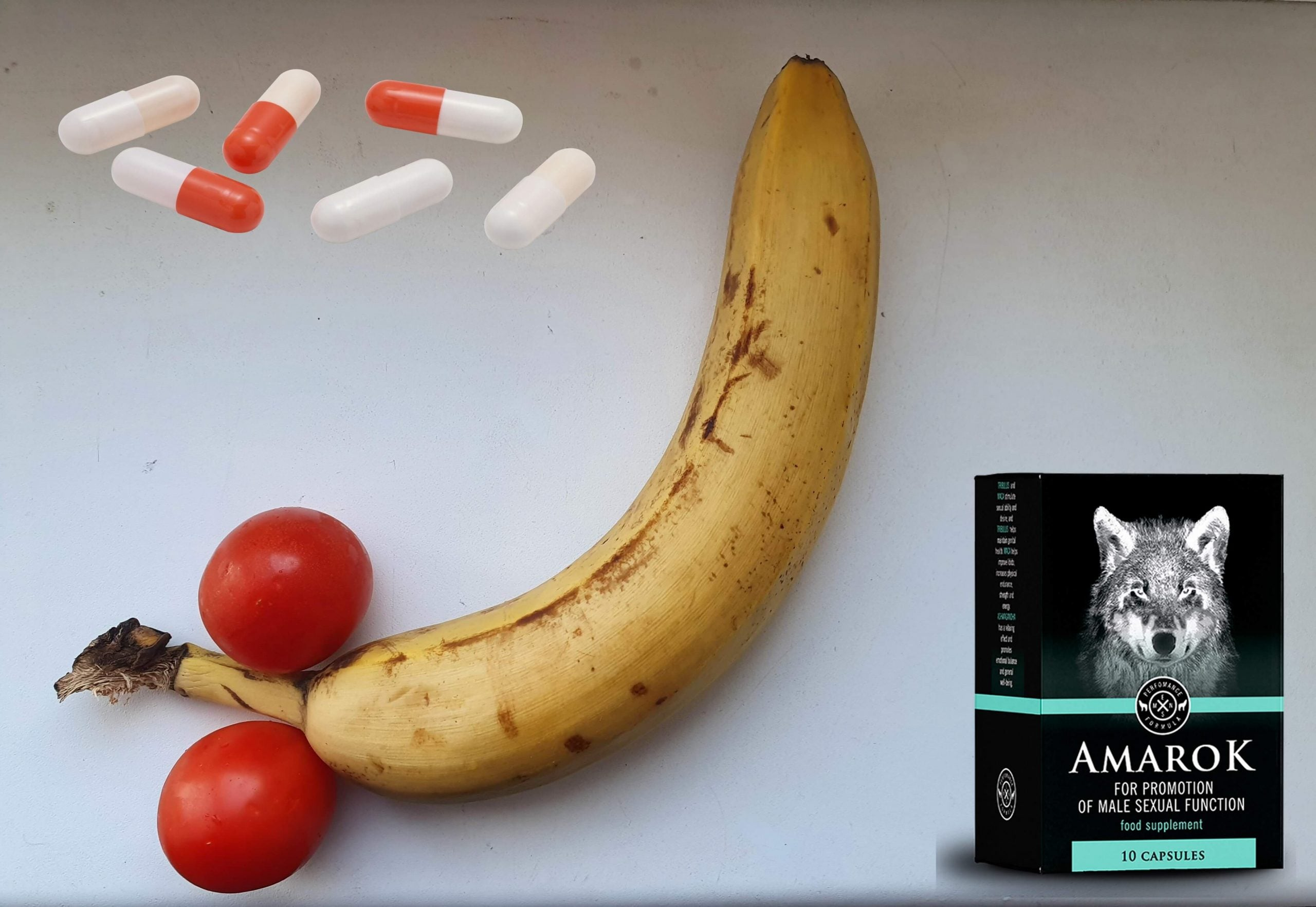 a pénisz testének károsodása csökkent erekció 50 év
