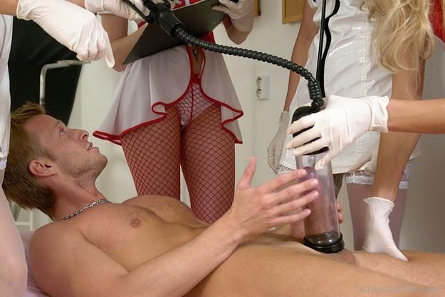 pumpálni intim pénisz)