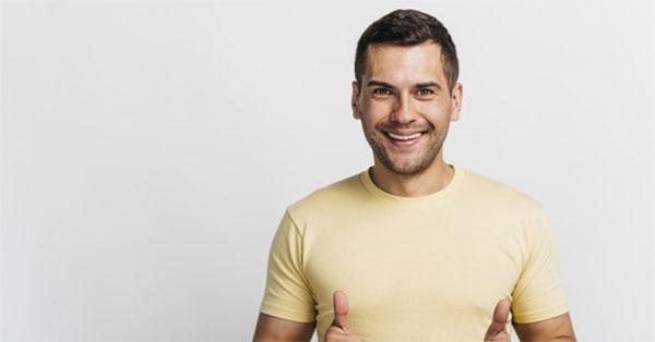 Így eddz a jobb szexért: csak napi 5 percedbe kerül - Dívány