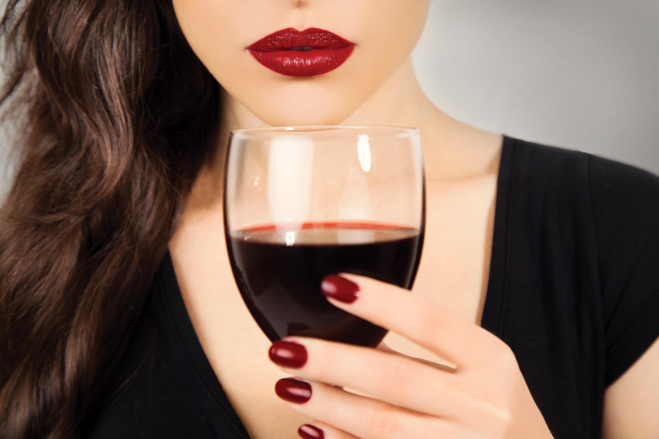 gyenge merevedés alkohol után