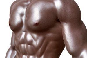 a fehérjék hatása az erekcióra)