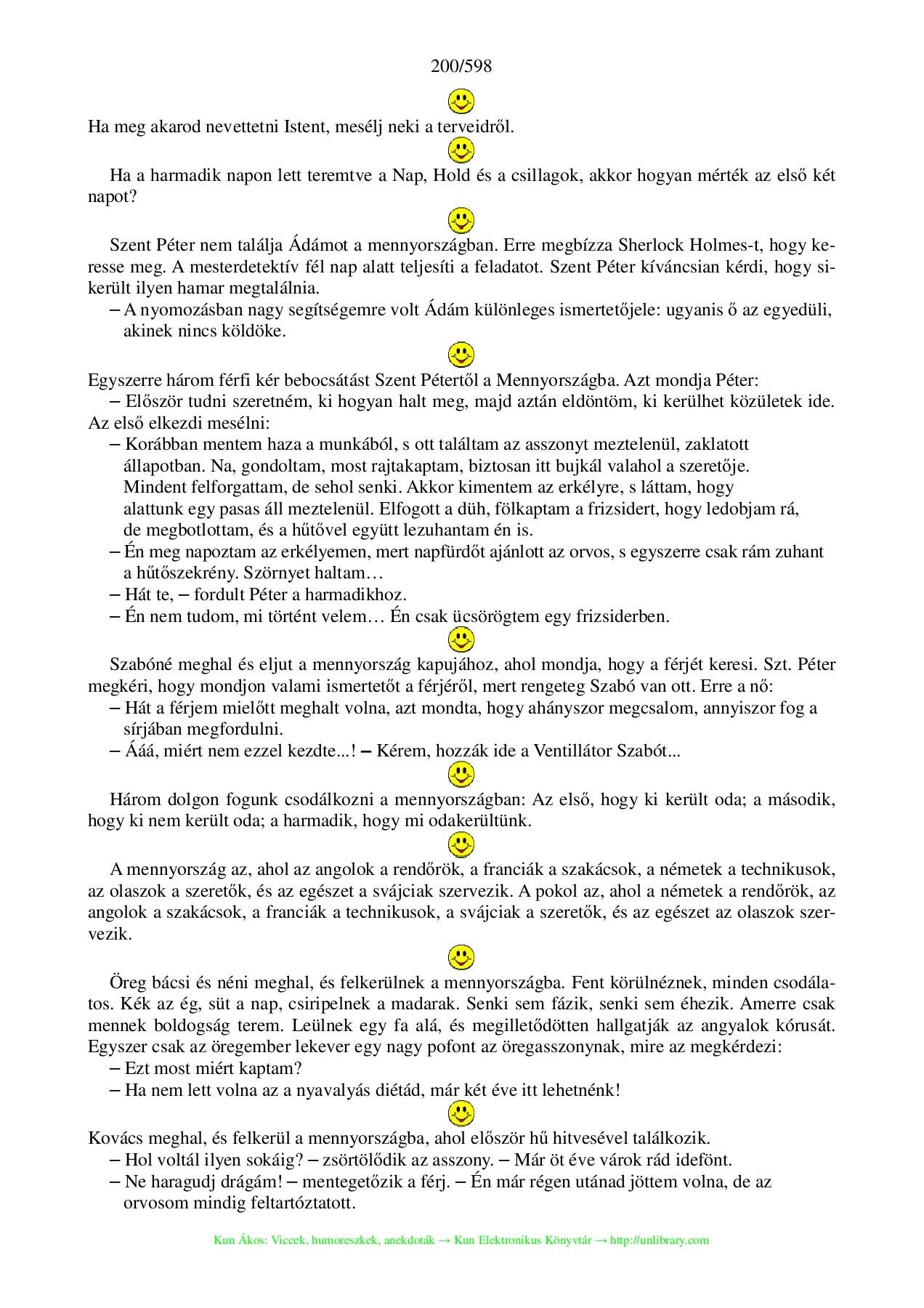 Kormányzat - Miniszterelnökség - Miniszterelnök - Beszédek, publikációk, interjúk