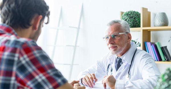 Hímvessző előbőrének gyulladása   Urológiai Klinika