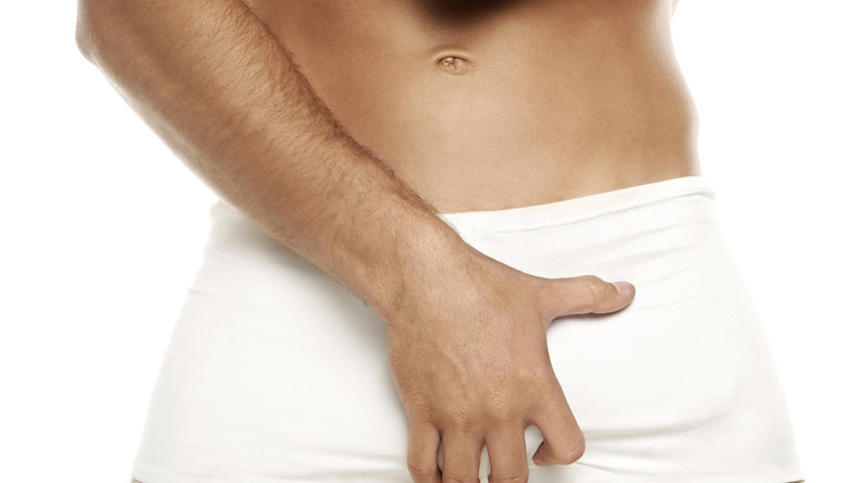 fityma az erekció során erekciós pontok