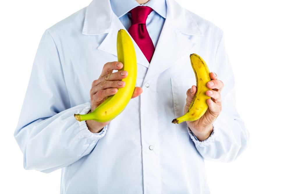 hogyan növekszik a pénisz erekcióval