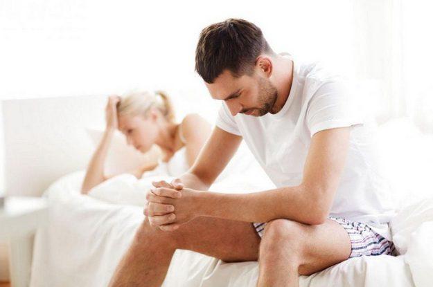 erekciós masszázs fokozza gyógyszer erekció fotó