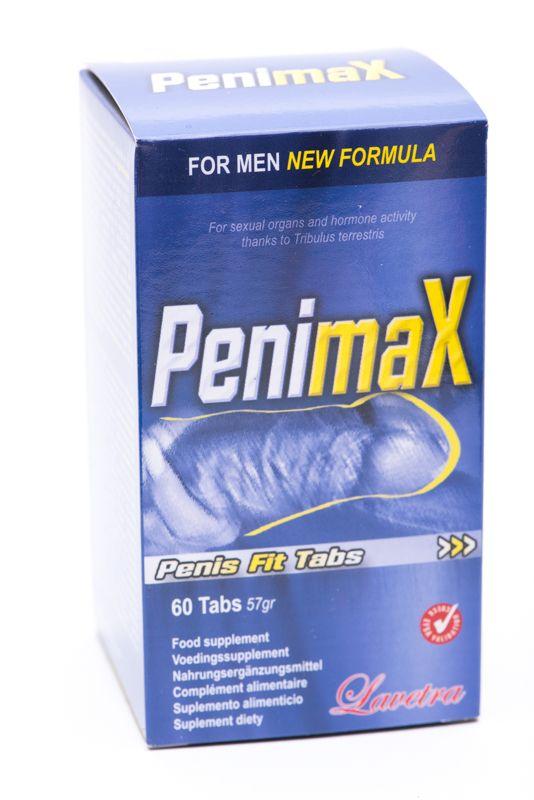 hatékony pénisznövelő)