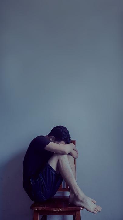 erekció oka a gyengeségnek ami miatt a merevedés élesen eltűnhet
