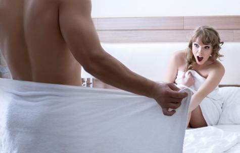 hogyan lehet otthon növelni a péniszet kézzel