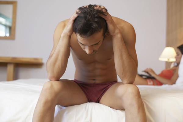 szexi merevedés nyalókák pénisz