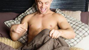 Gyenge az erekcióm, és gyorsan befejezem erekciós tippek férfiaknak