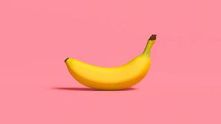 mire jó a péniszpumpa és hogyan használd?