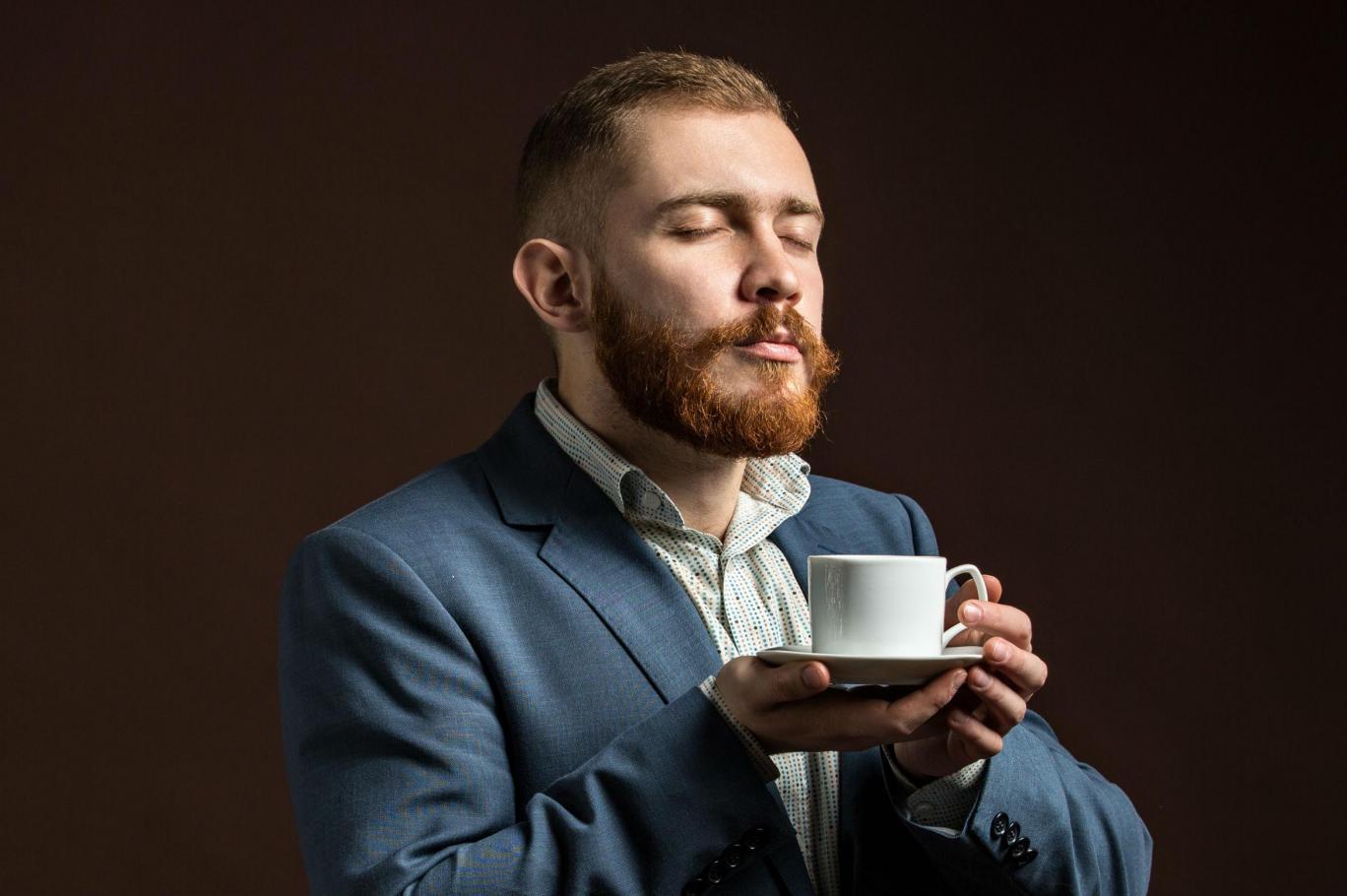 Alkohol és szex: így hatnak az erekcióra a különféle piák