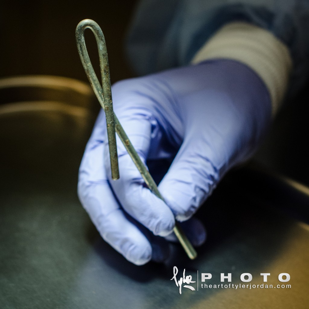 Barlangostest-gyulladás   Urológiai Klinika