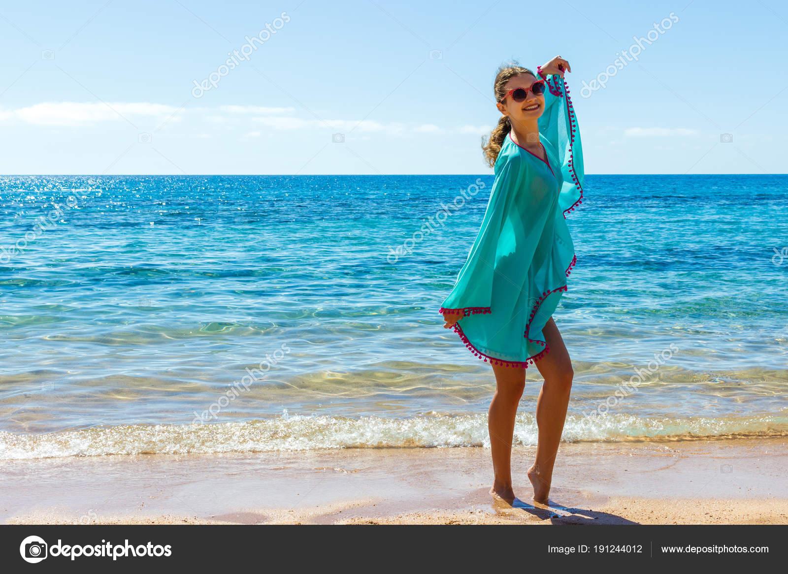 pufók tengerparti fotók